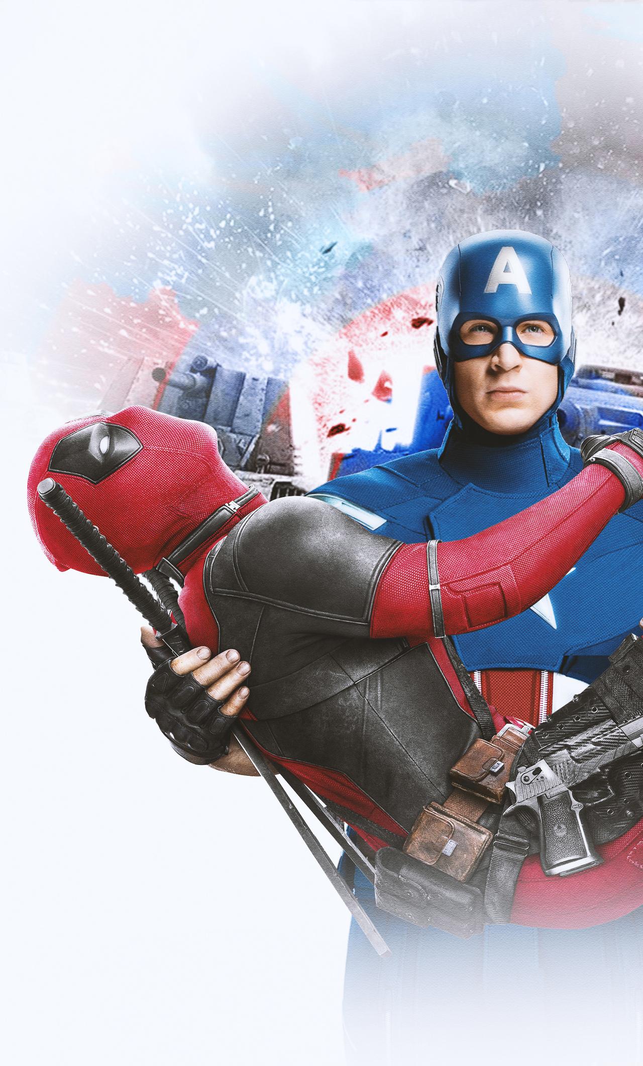 captain-america-holding-deadpool-br.jpg