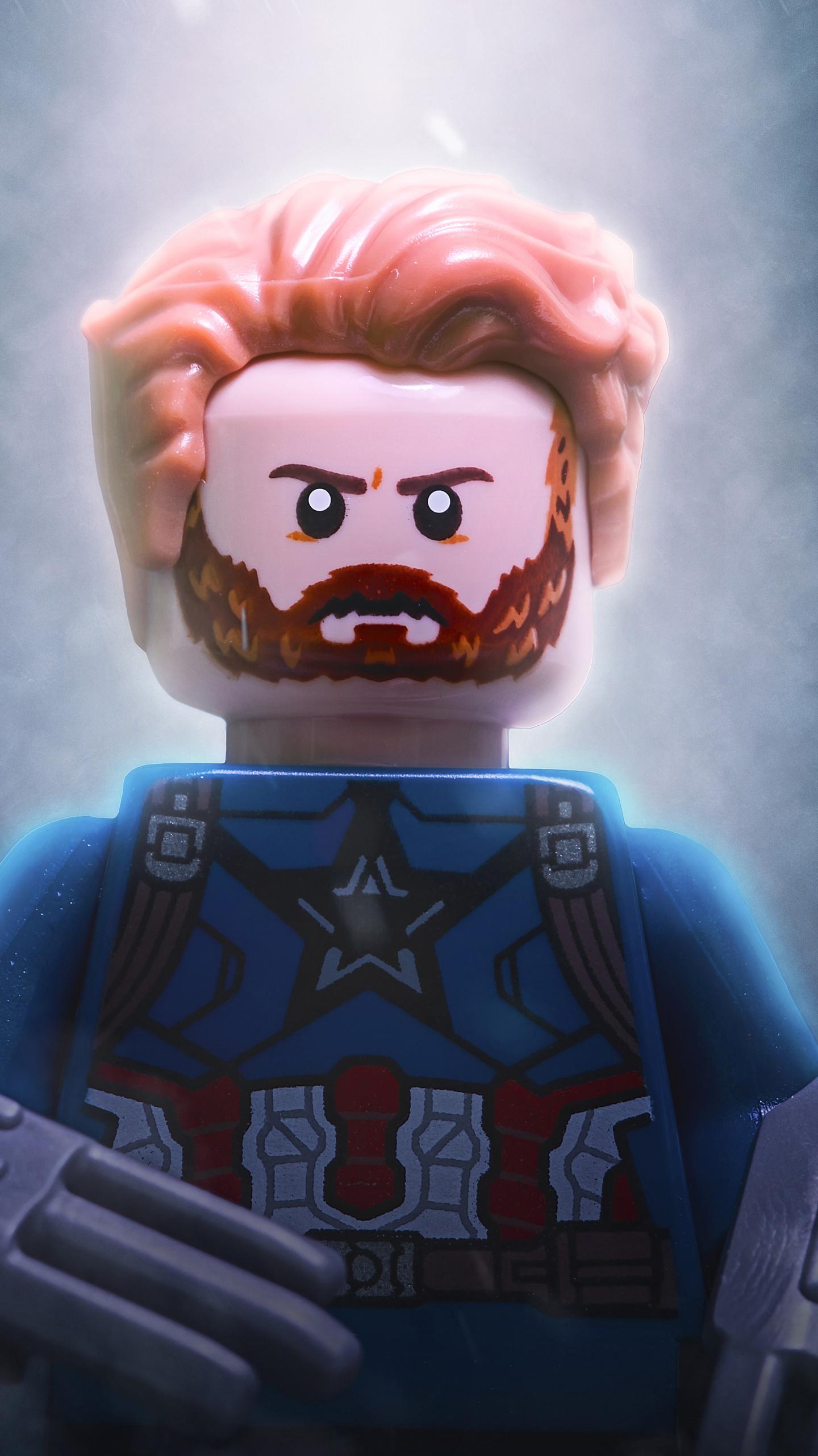 captain-america-hot-toy-for-avengers-infinity-war-ye.jpg