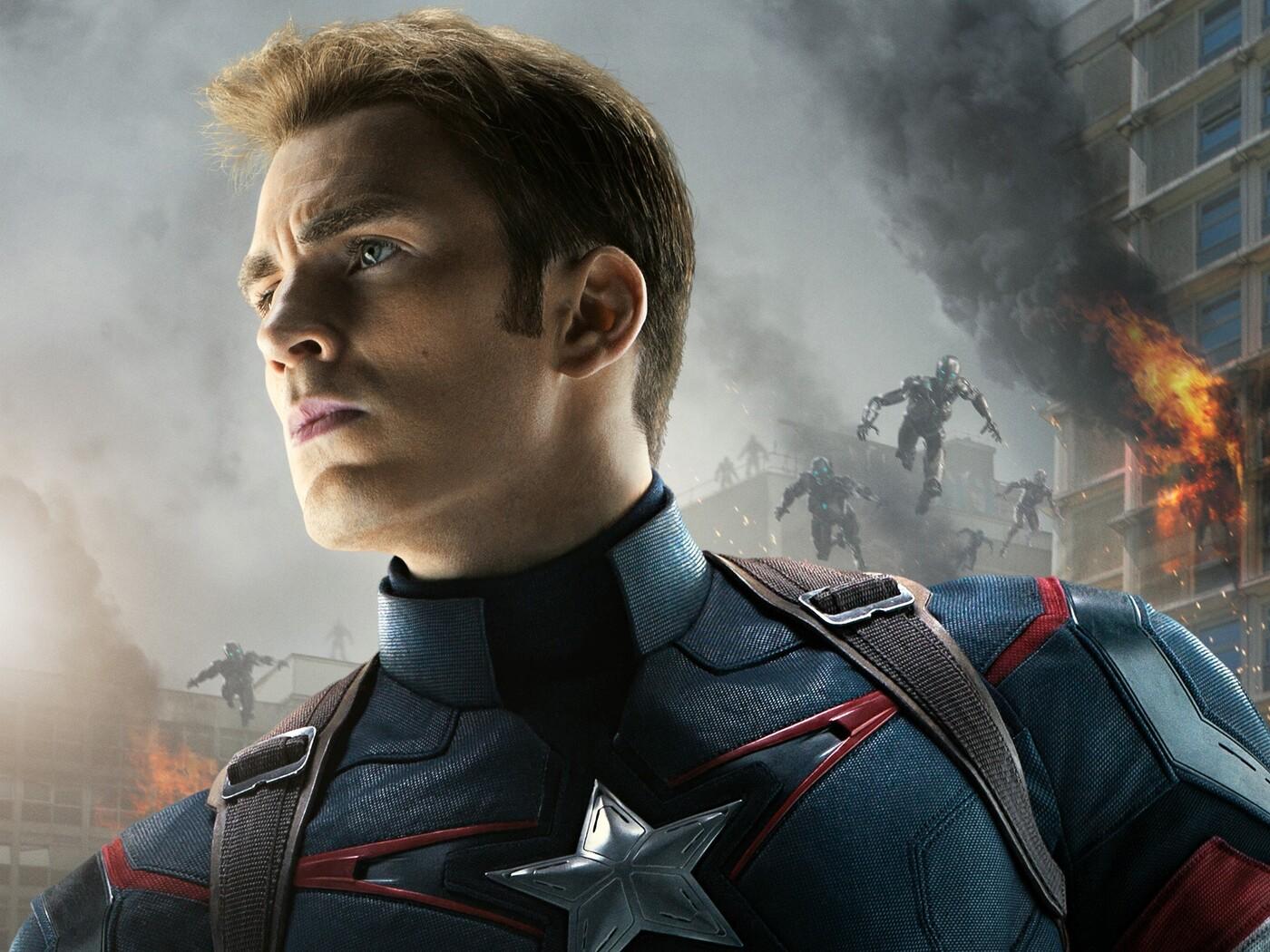 captain-america-in-avengers-age-of-ultron.jpg