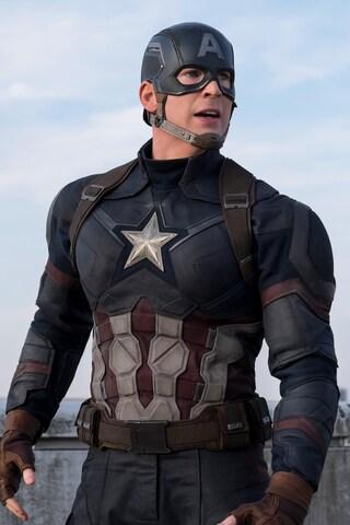 captain-america-in-civil-war-movie-wide.jpg