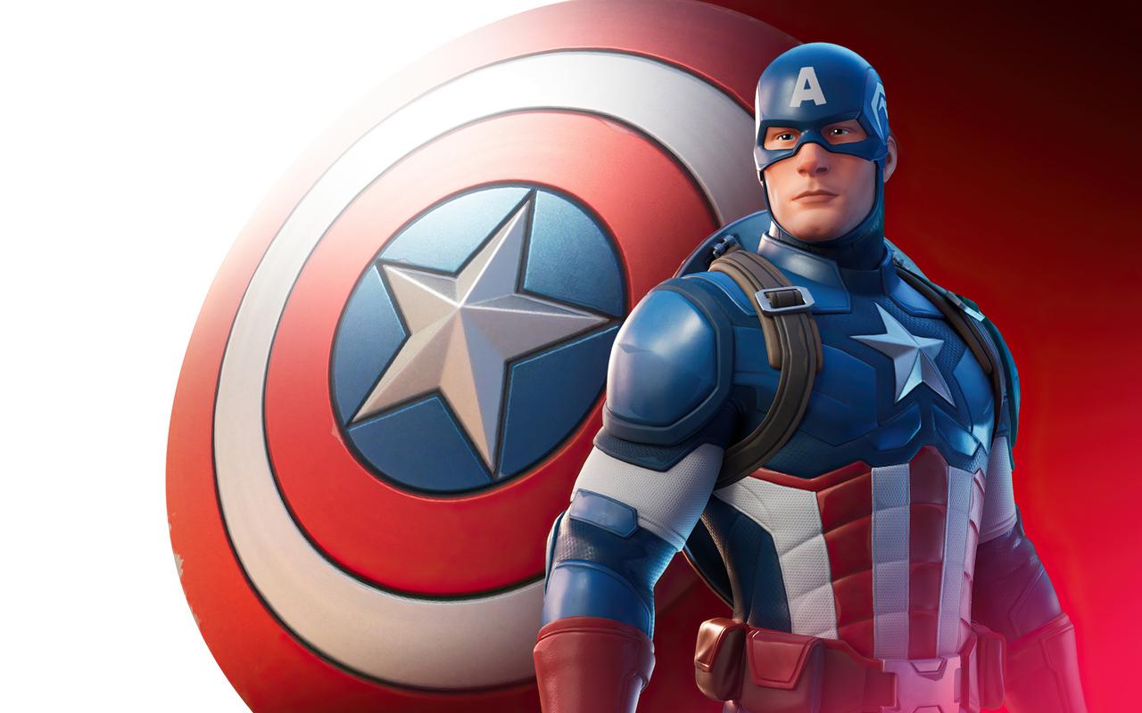 captain-america-in-fortnite-yc.jpg