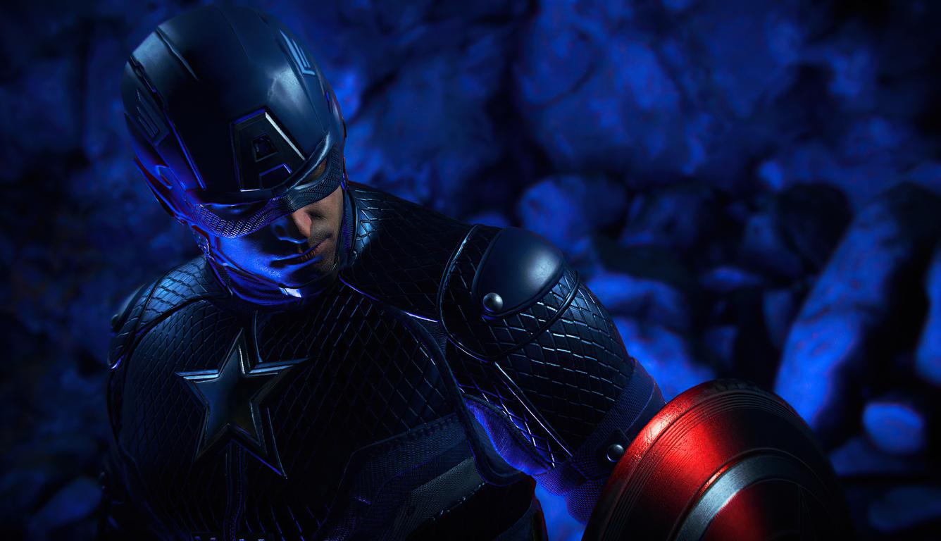 captain-america-in-marvels-avengers-si.jpg