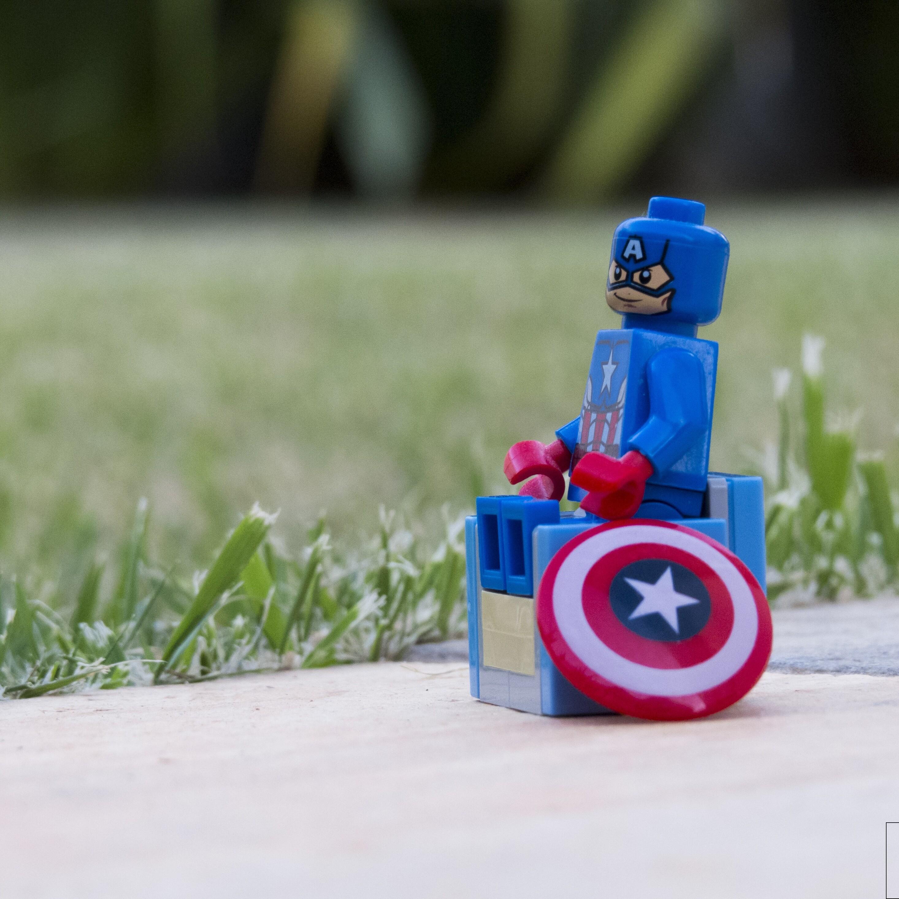 captain-america-lego-wallpaper.jpg