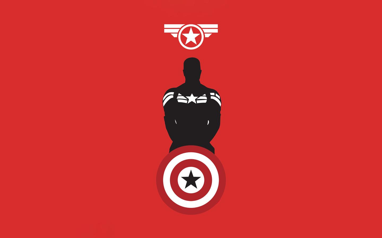 captain-america-marvel-shield-5k-qp.jpg