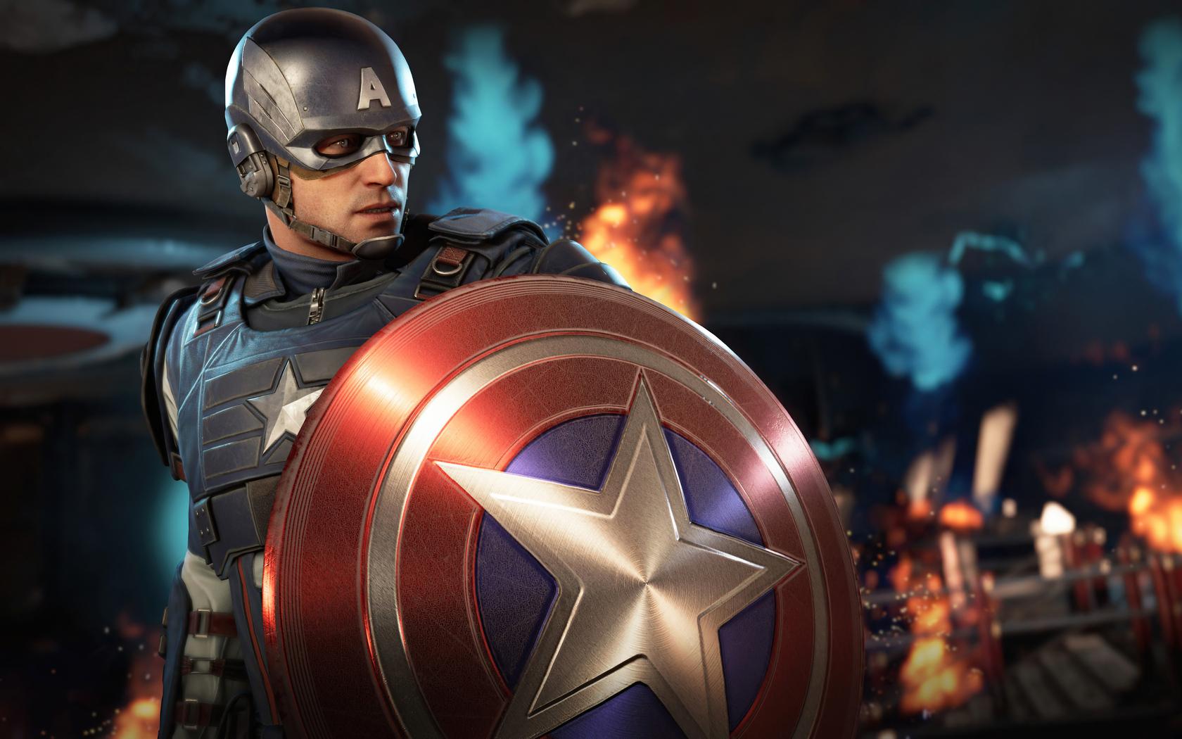 captain-america-marvels-avengers-5k-5w.jpg