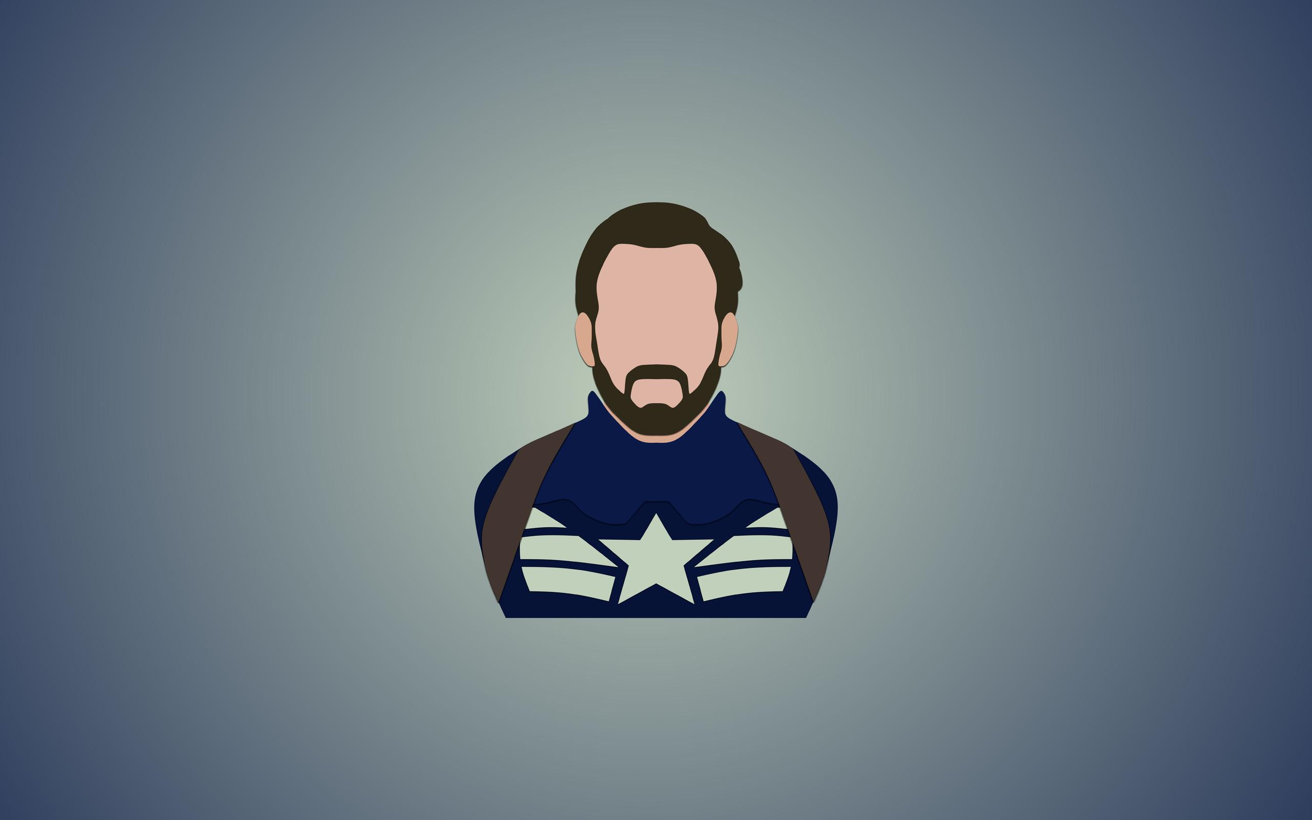captain-america-minimalism-12k-gs.jpg