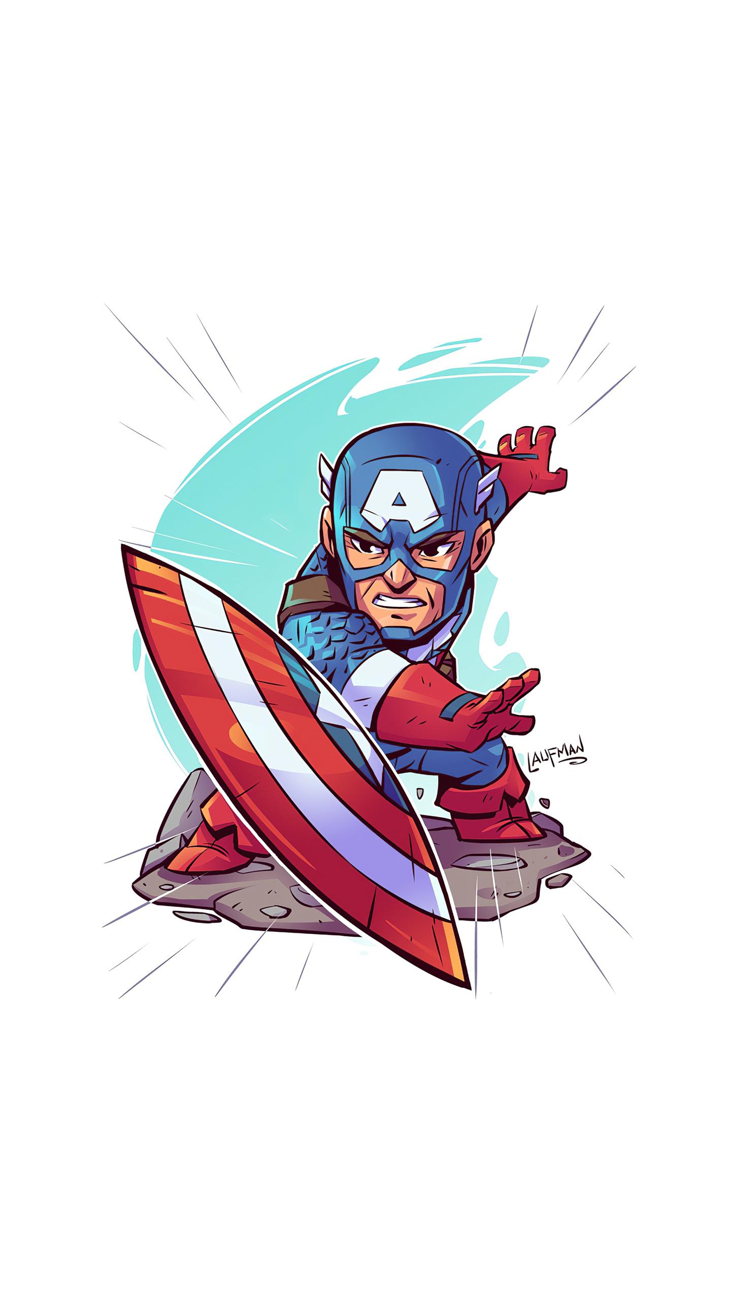 captain-america-minimalism-4k-f1.jpg