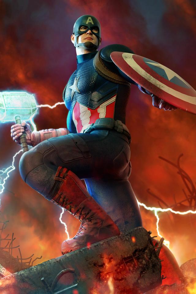 captain-america-mjolnir-and-shield-4k-me.jpg