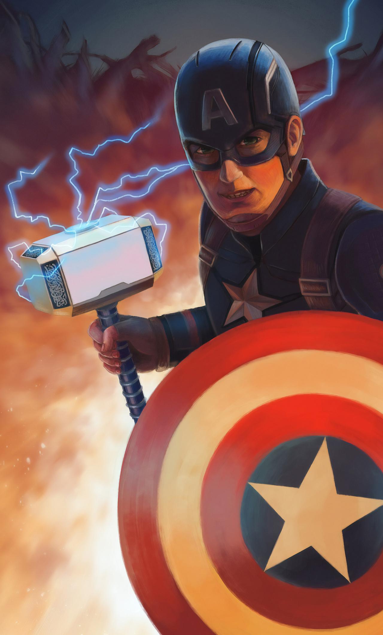 captain-america-mjolnir-art-mj.jpg