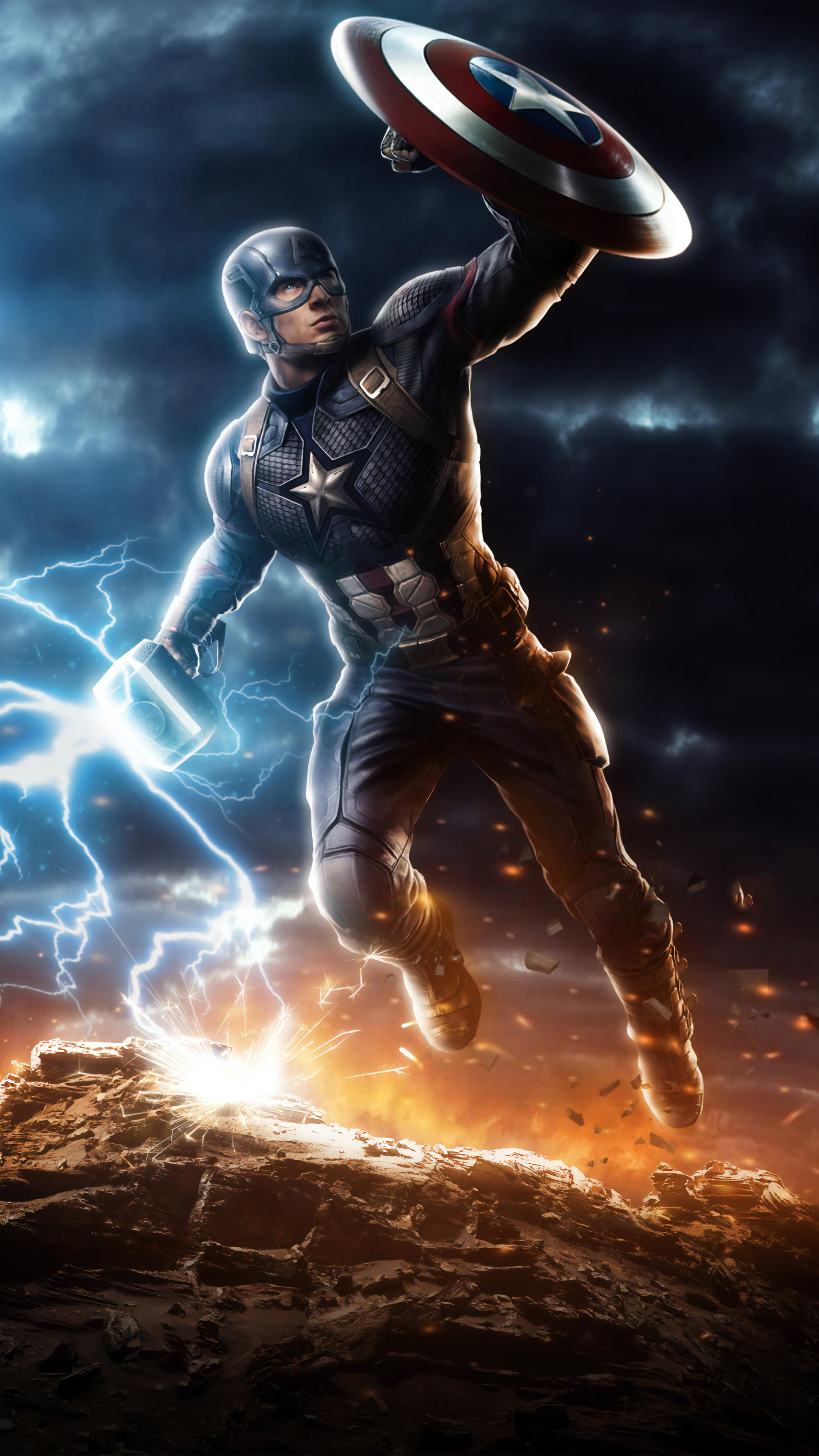 captain-america-mjolnir-avengers-endgame-4k-art-lo.jpg