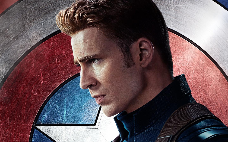 captain-america-new-5k-rh.jpg