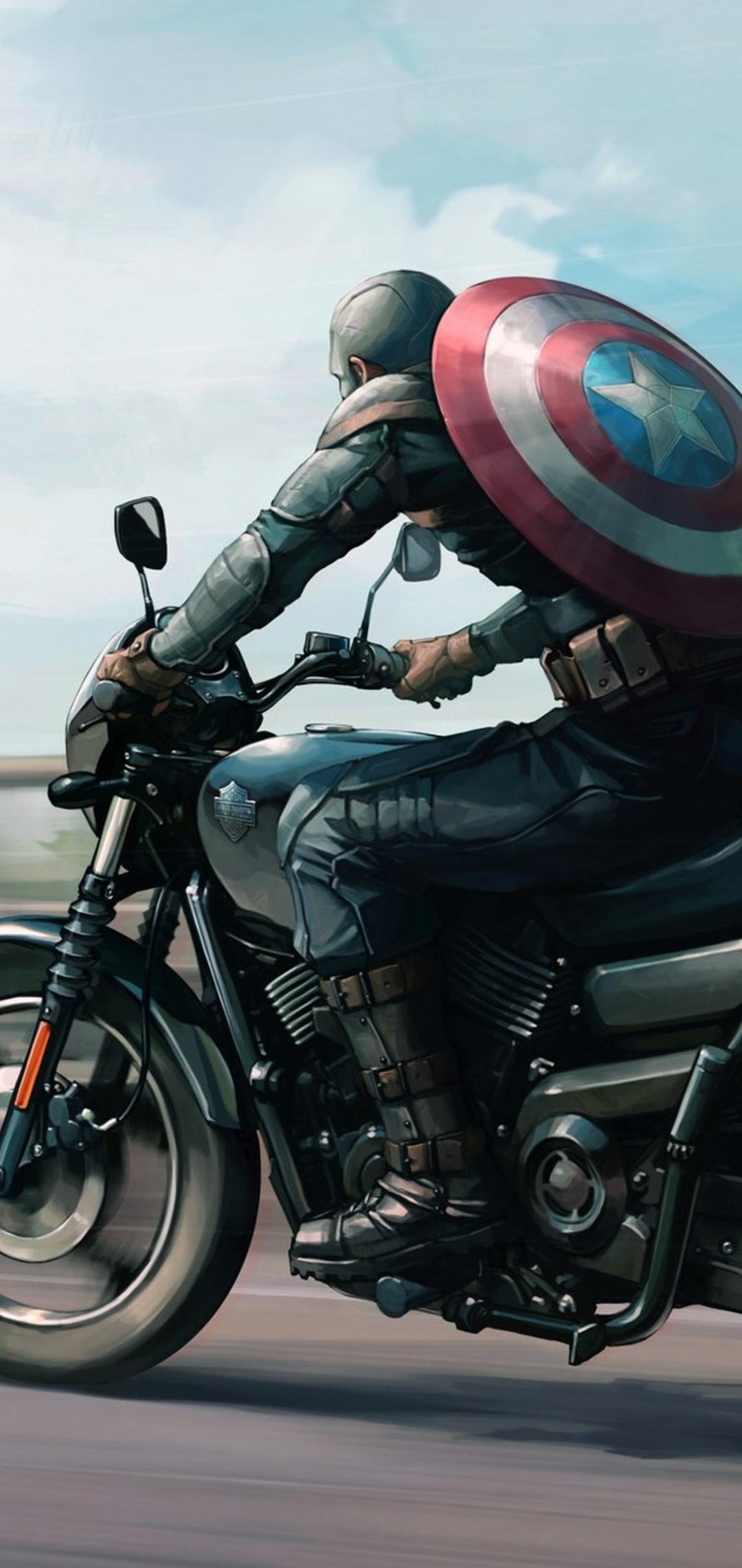 captain-america-on-harley-davidson-motorcycle-artwork-qj.jpg