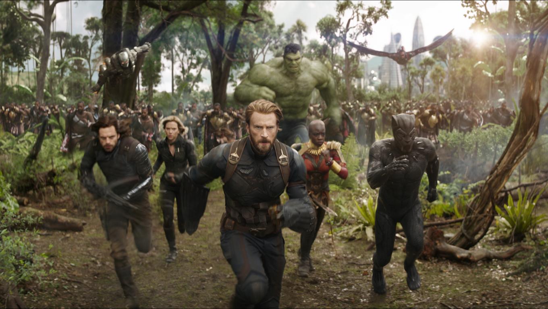 captain-america-on-main-lead-in-avengers-infinity-war-2018-cg.jpg