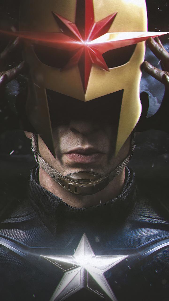 captain-america-putting-helmet-4k-6h.jpg