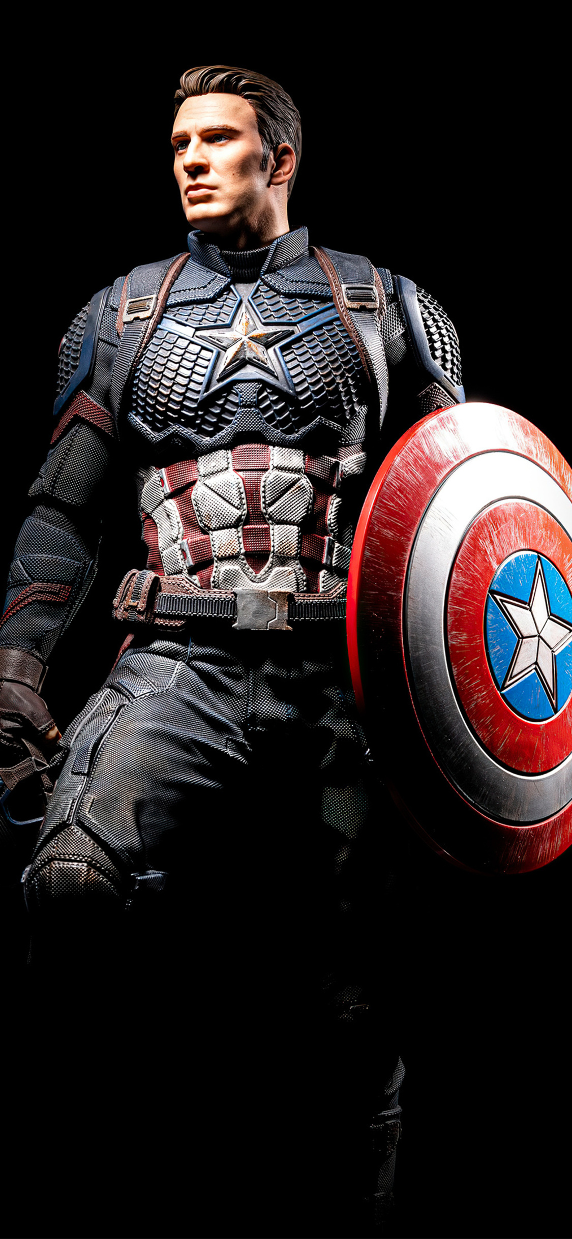 captain-america-ready-0e.jpg