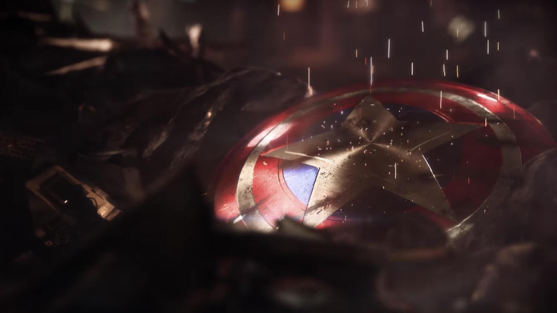 1920x1080 captain america shield 4k laptop full hd 1080p - Captain america hd images download ...