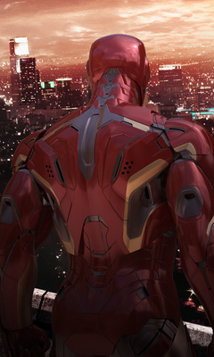 captain-america-shield-and-iron-man-1h.jpg