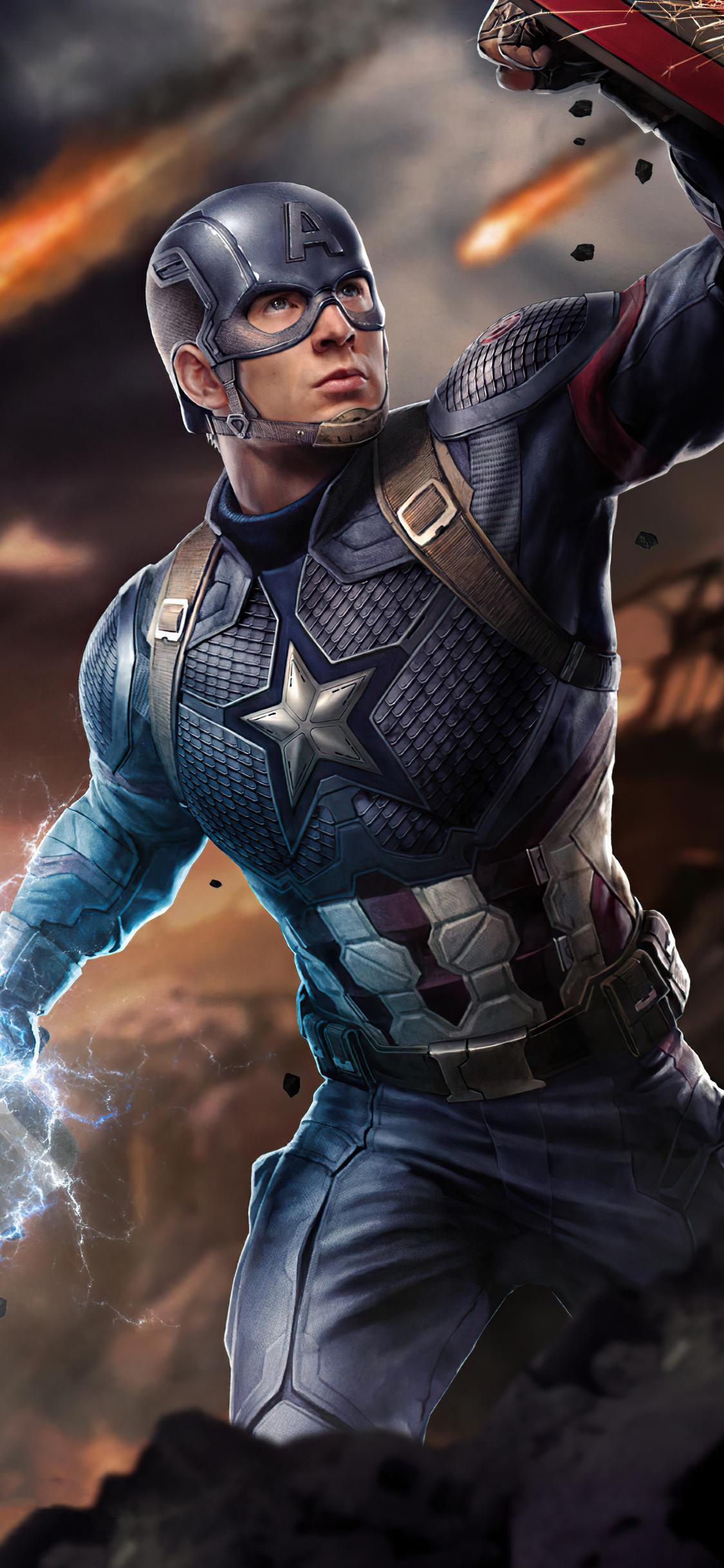 captain-america-shield-and-thor-hammer-m9.jpg