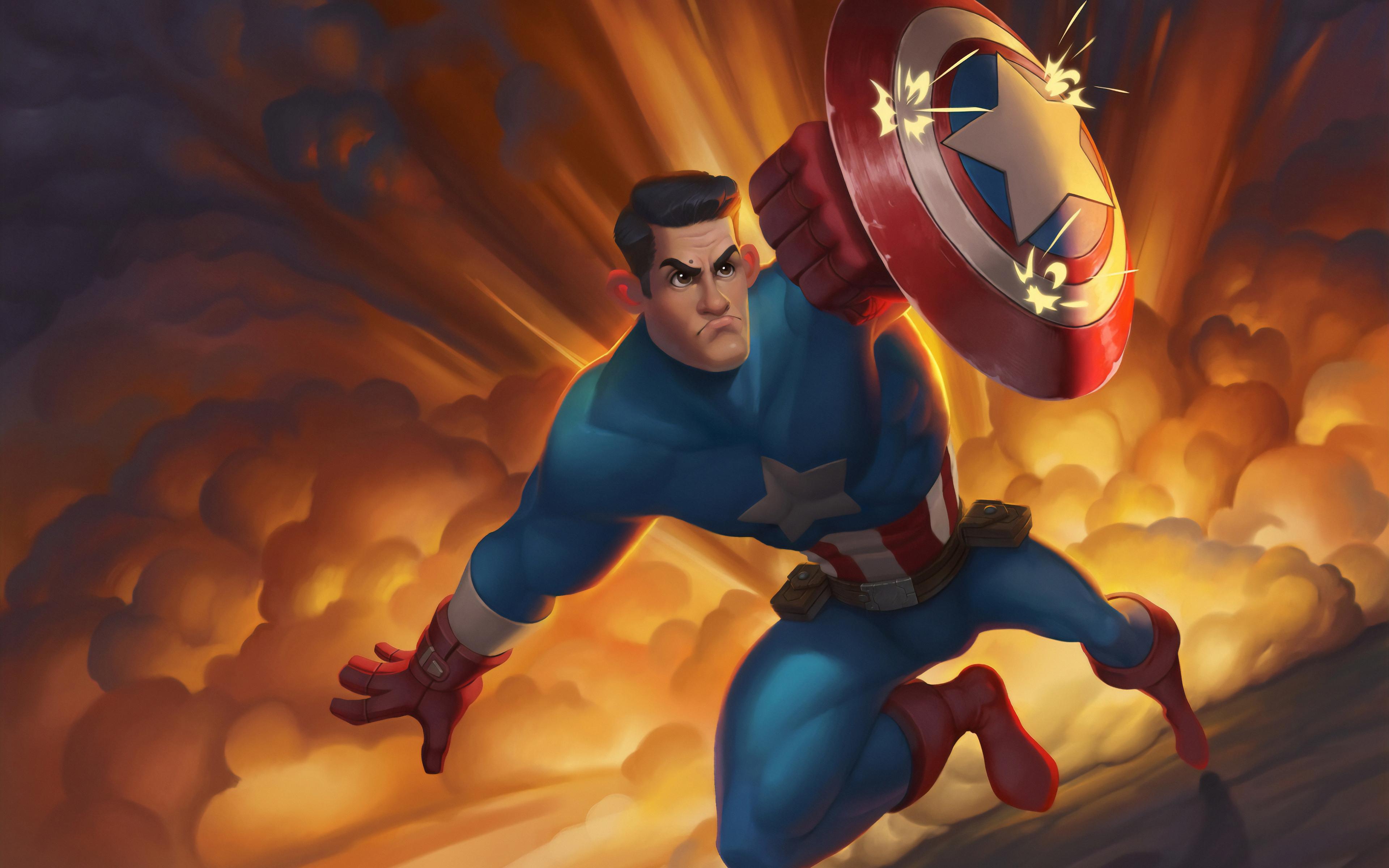 captain-america-shield-art4k-f4.jpg