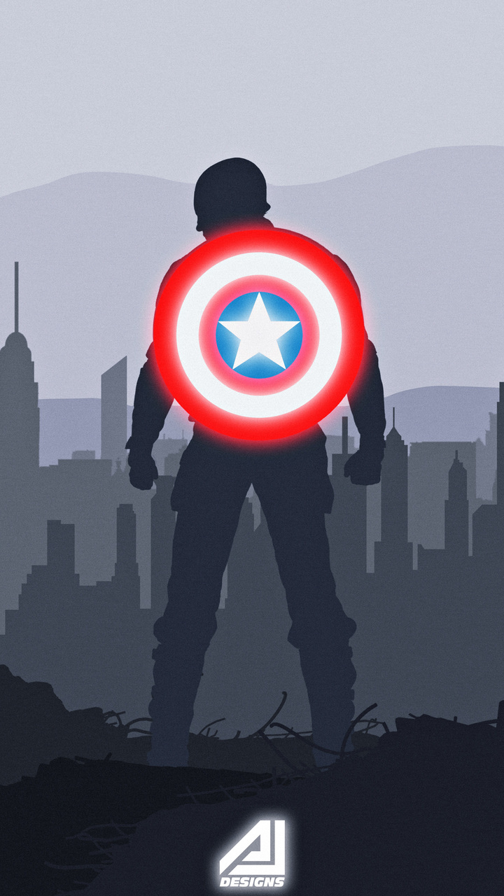 captain-america-shield-artwork-z2.jpg