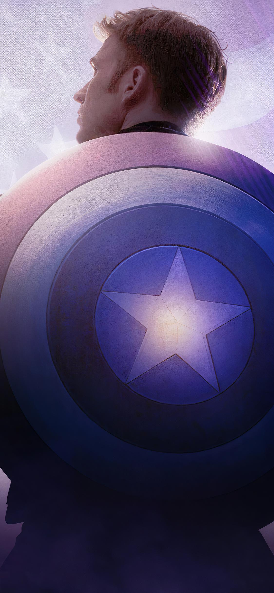 captain-america-shield-on-back-4k-g6.jpg