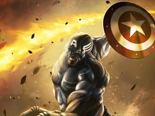 captain-america-shieldart4k-2q.jpg