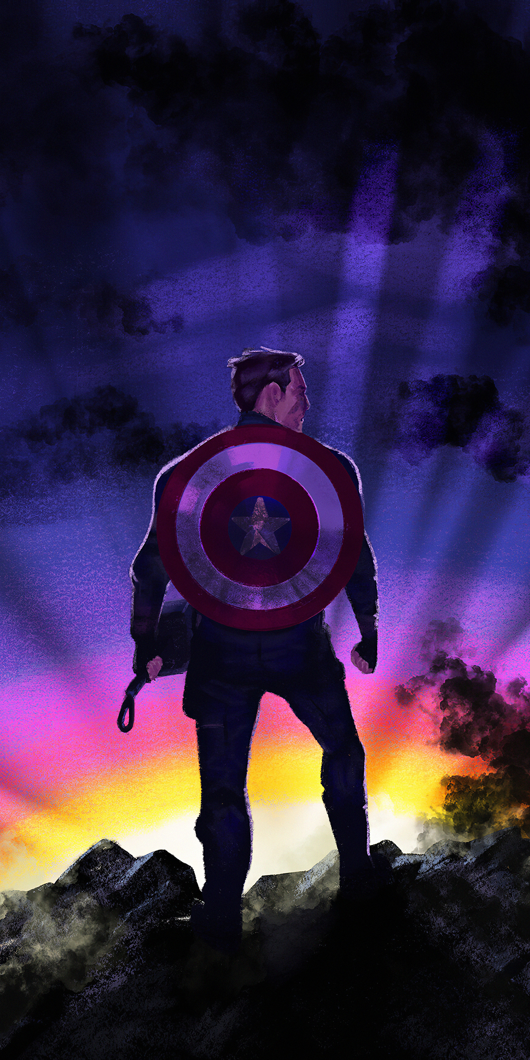 captain-america-sunrise-g1.jpg