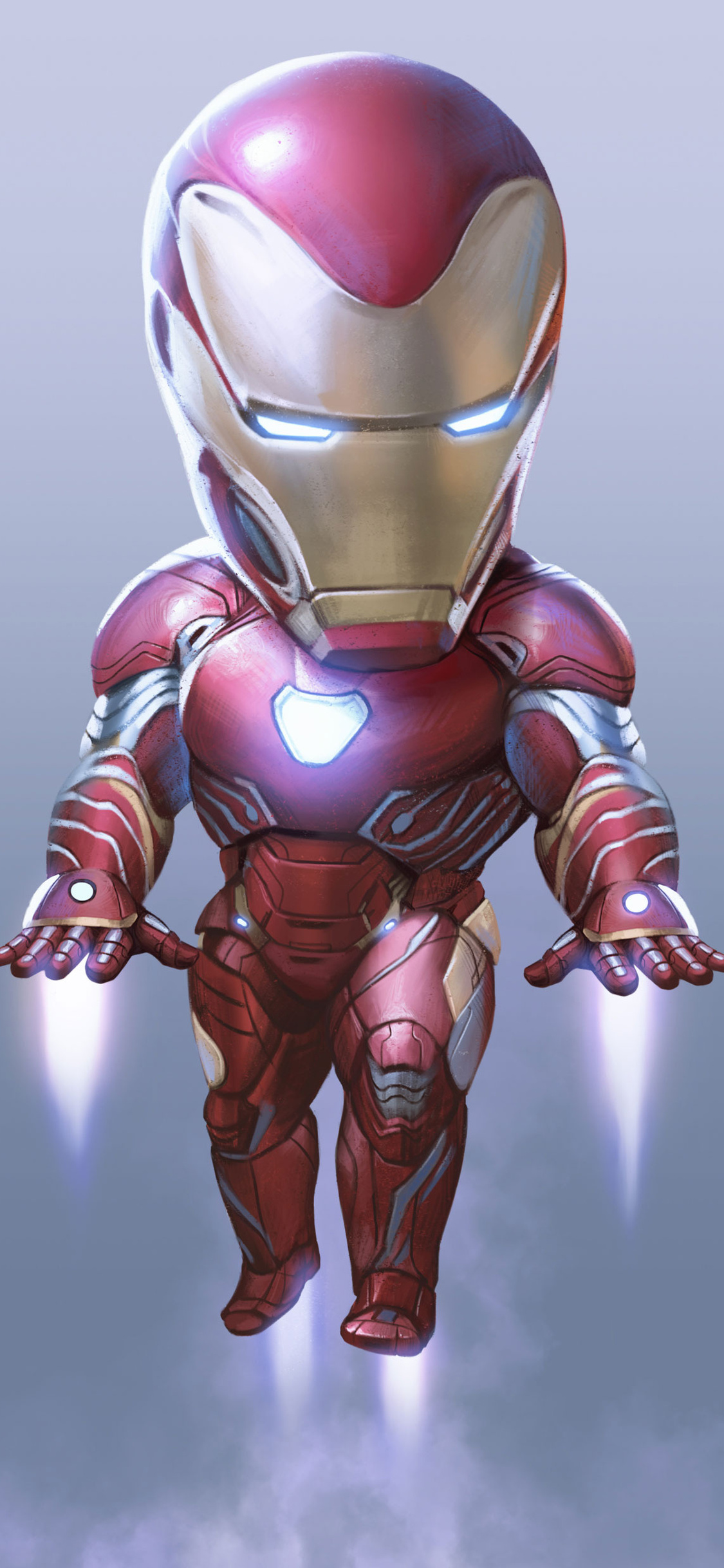 Wallpaper Hd Iphone X Wallpaper Hd Iron Man