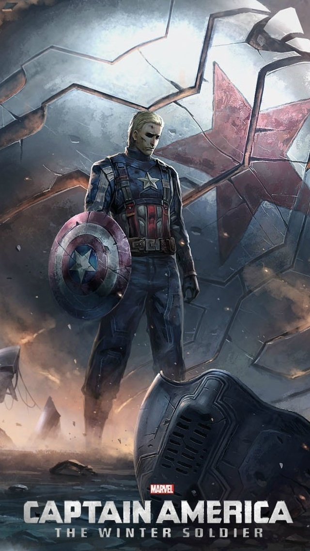 captain-america-the-winter-soldier-art-nv.jpg