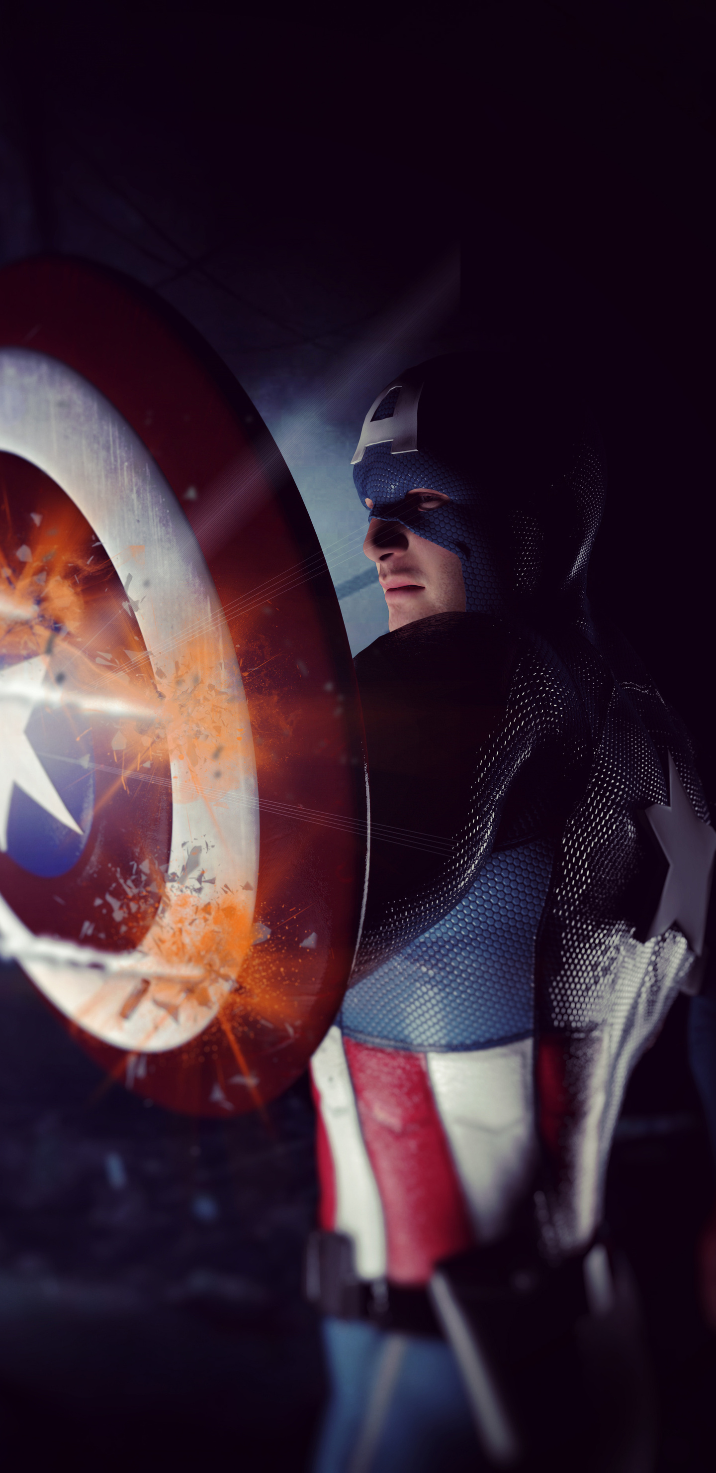 captain-america-the-winter-solider-artwork-pr.jpg