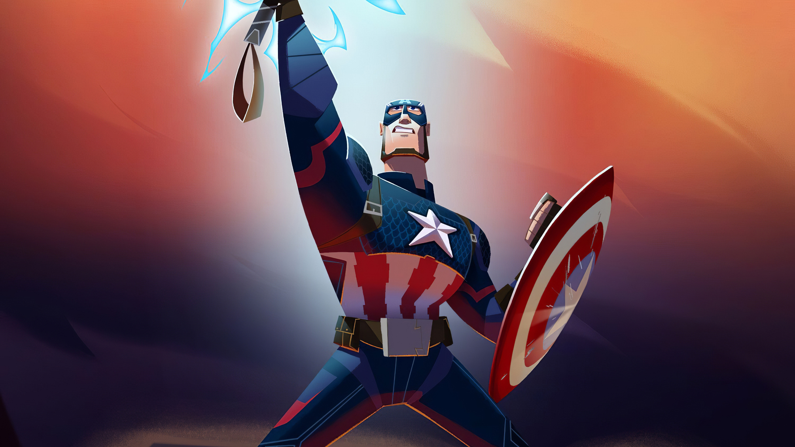 captain-america-thor-hammer-up-si.jpg