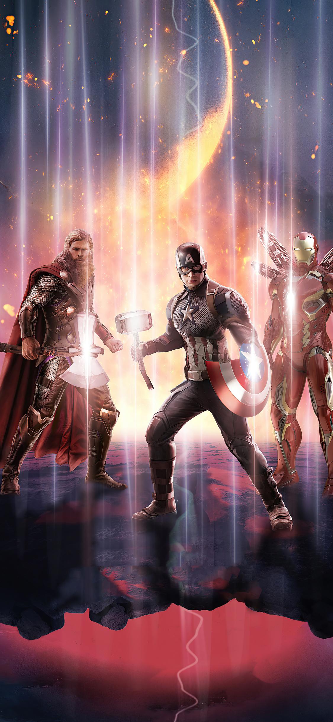 captain-america-thor-iron-man-avengers-end-game-4k-ff.jpg