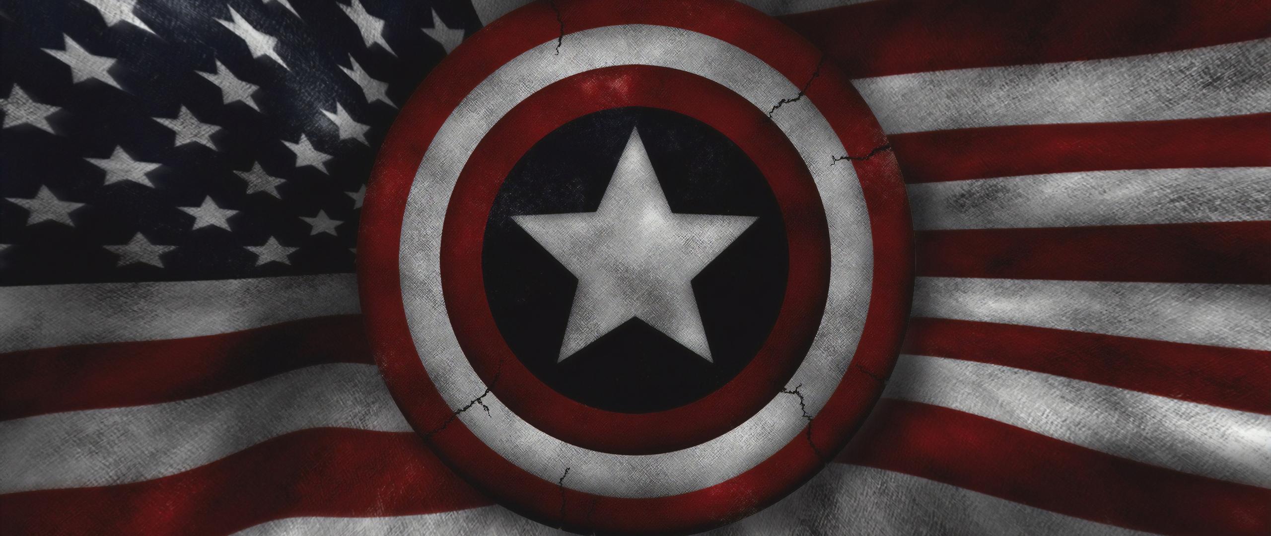 captain-america-us-flag-4k-33.jpg