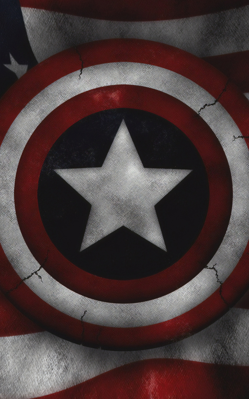 captain-america-us-flag-4k-33.jpg