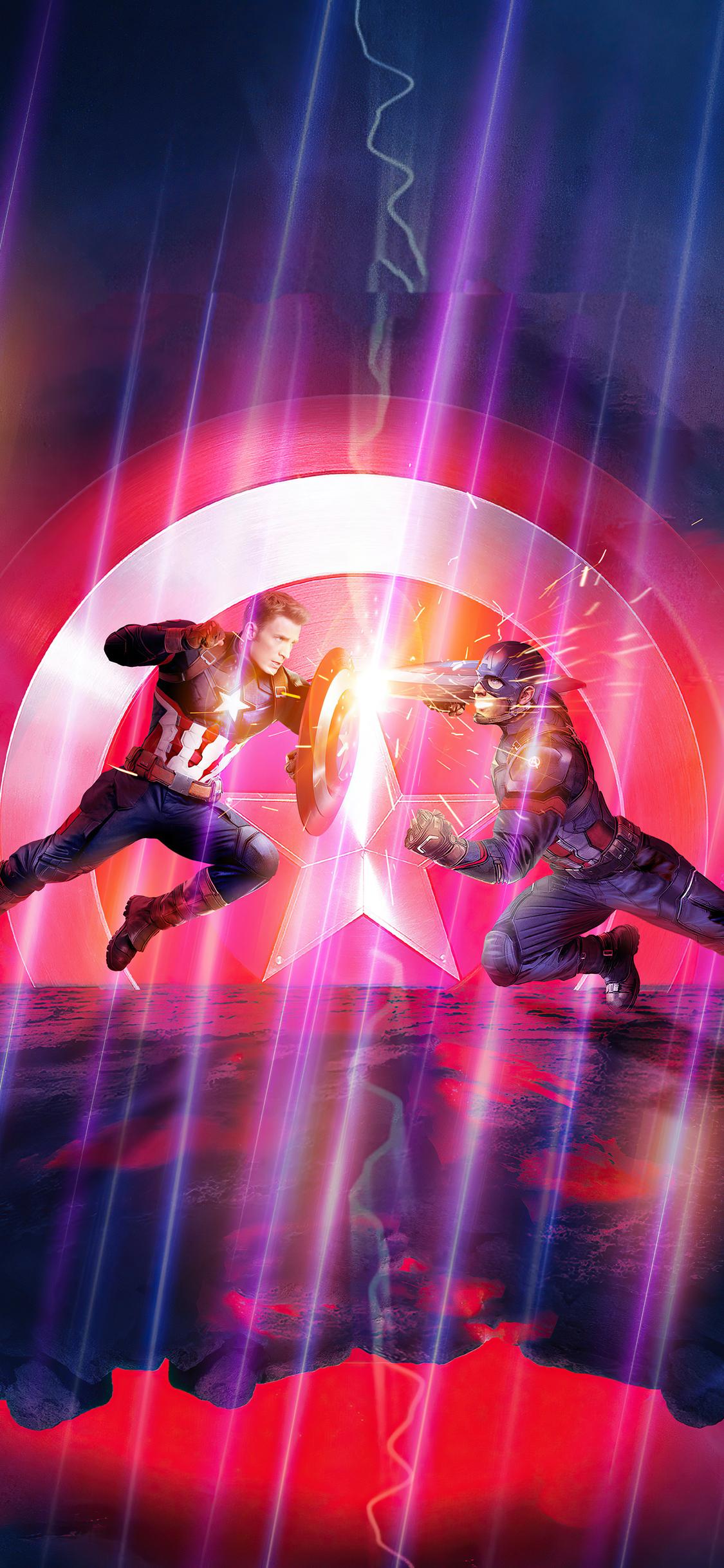 captain-america-vs-captain-america-avengers-end-game-poster-4k-iy.jpg