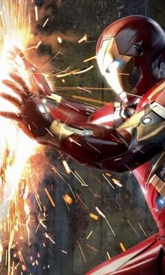 captain-america-vs-iron-man-civil-war.jpg