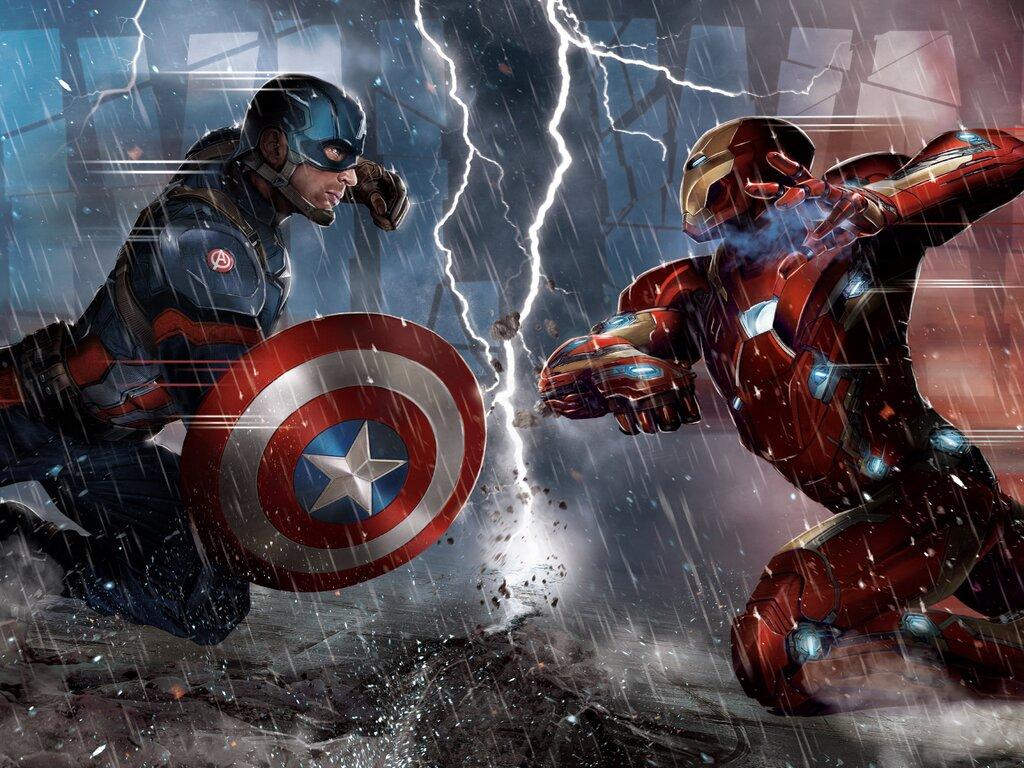 captain-america-vs-iron-man-comic-5k-8q.jpg