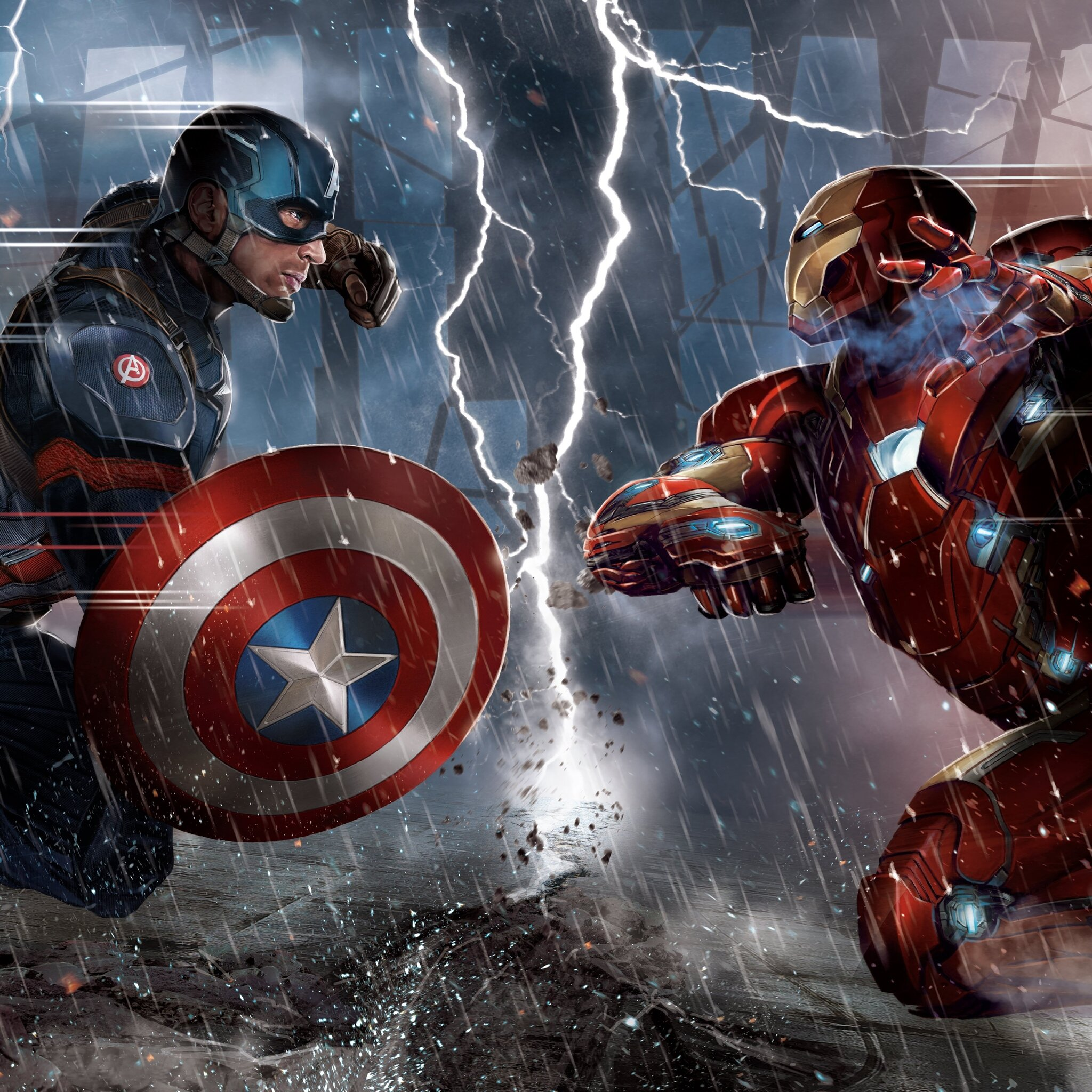 captain-america-vs-iron-man-comic-5k-8q.jpg