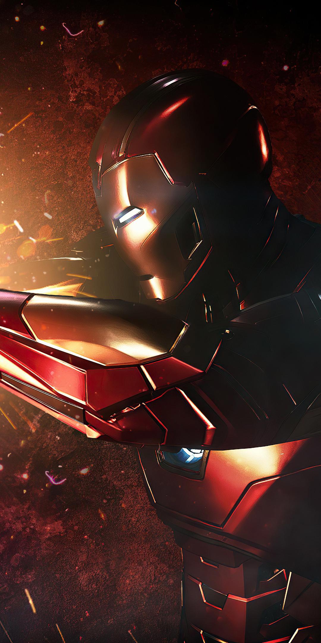 captain-america-vs-iron-man-fight-4k-6a.jpg