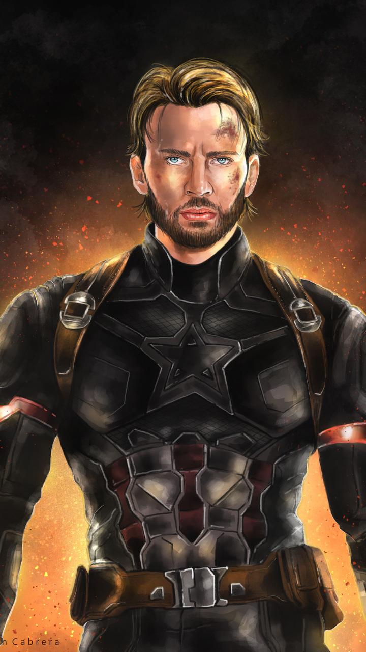 captain-america-with-beard-artwork-yn.jpg