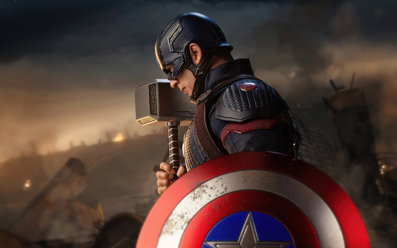 captain-america-with-hammer-and-shield-16.jpg
