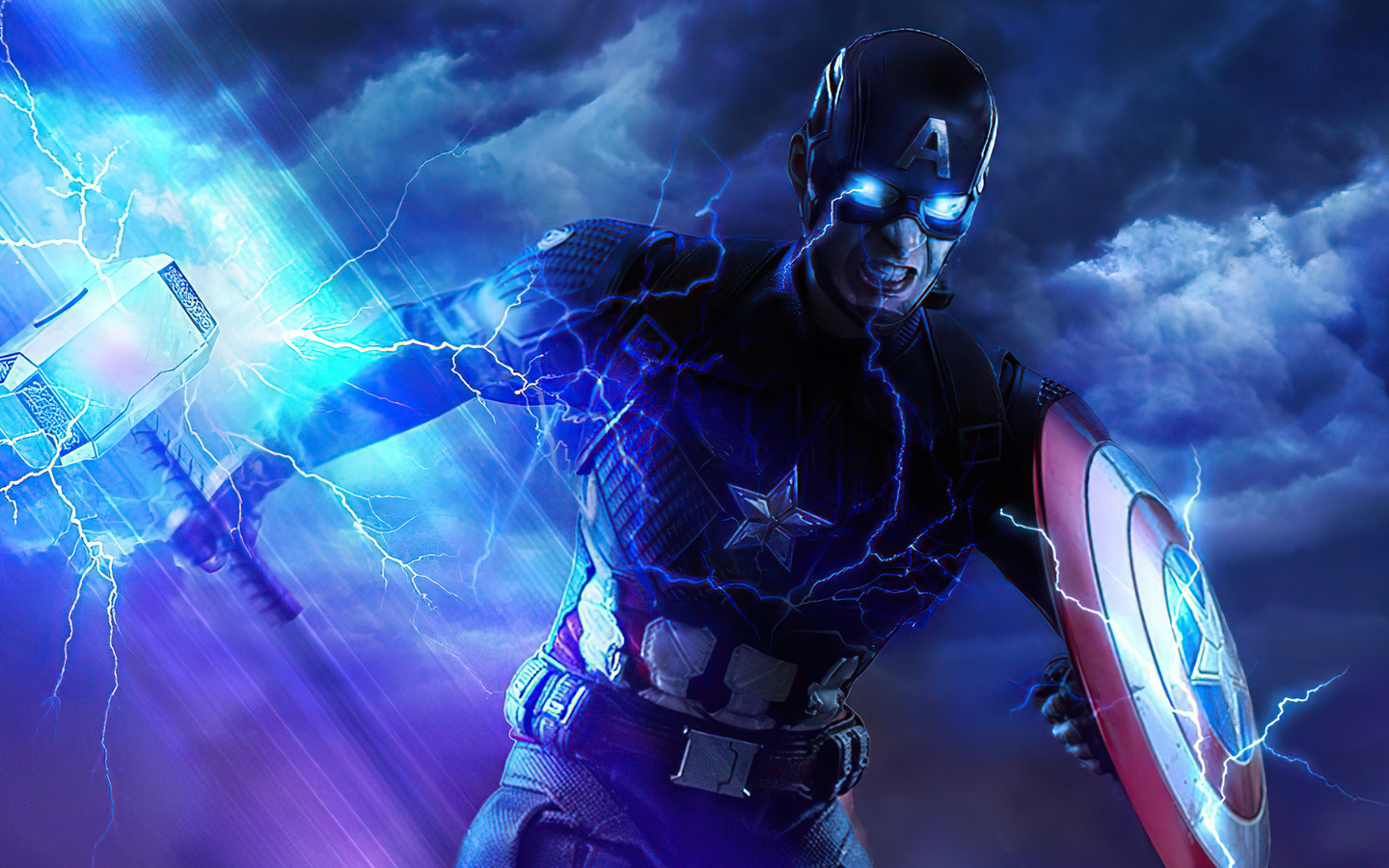 captain-america-with-hammer-and-shield-4k-4t.jpg