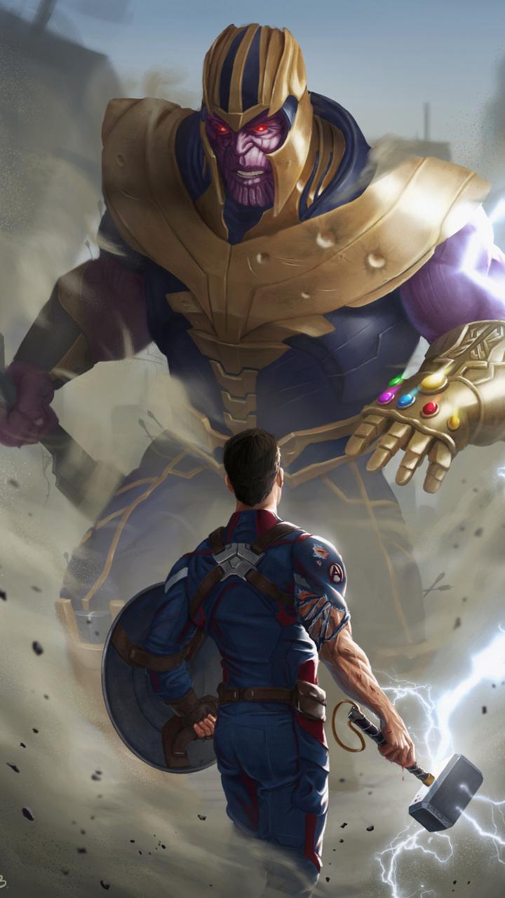 captain-america-with-thor-hammer-a6.jpg