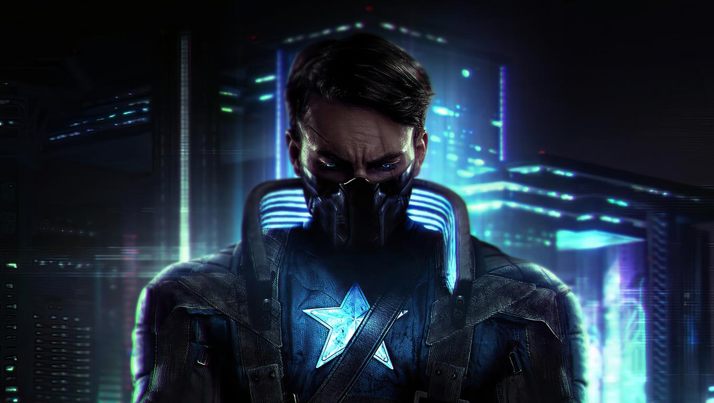 captain-america-x-cyberpunk-2t.jpg