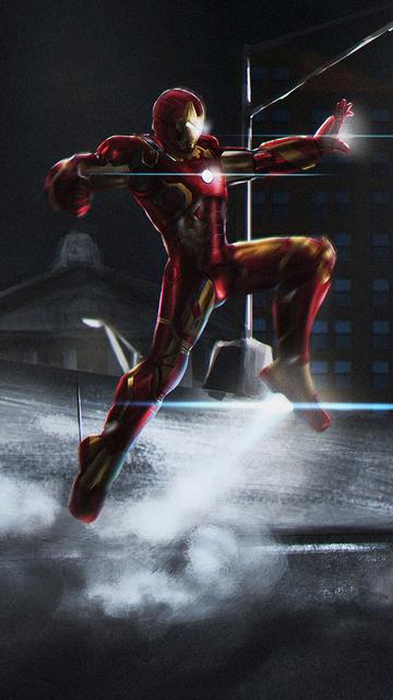 captain-and-iron-man-09.jpg