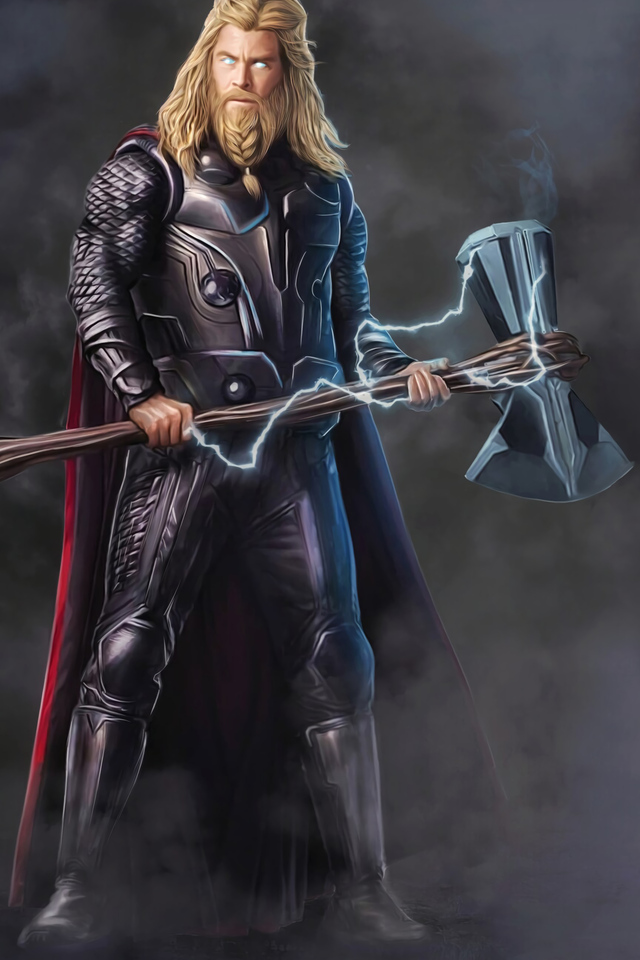 captain-and-thor-dd.jpg