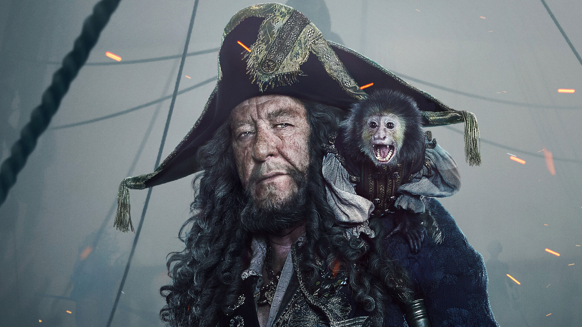 download pirates of the - photo #13