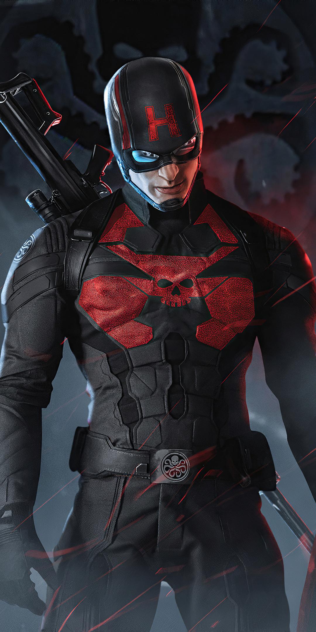 captain-hydra-rc.jpg