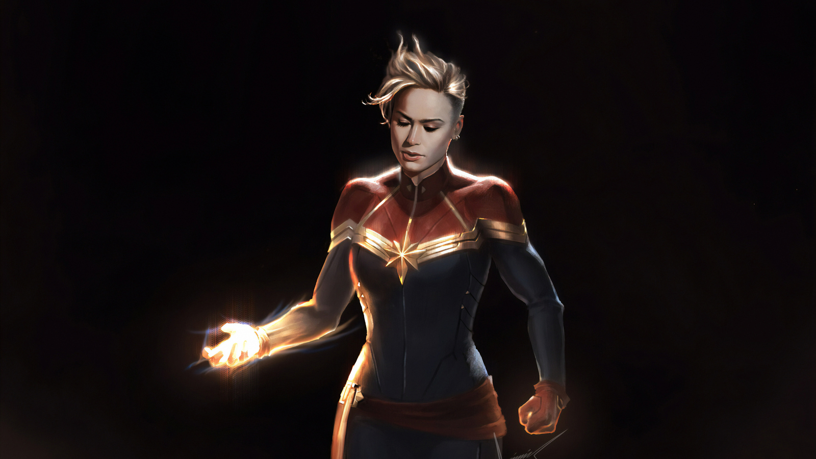 captain-marvel-4k-sketch-art-lb.jpg