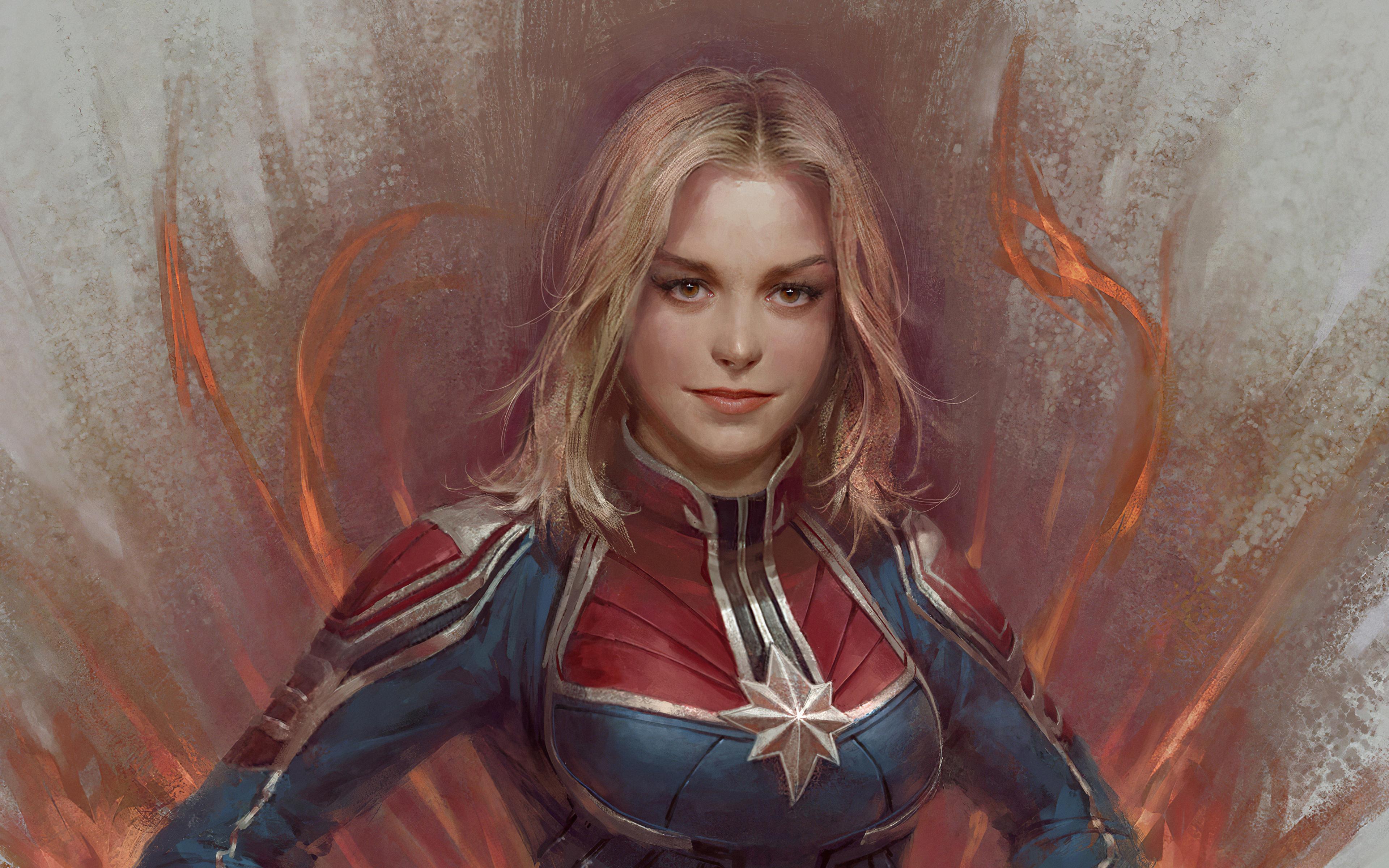 captain-marvel-4kartwork-w0.jpg
